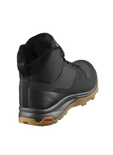 Salomon Outsnap Cswp W Kadın Ayakkabısı L40922200 Renkli